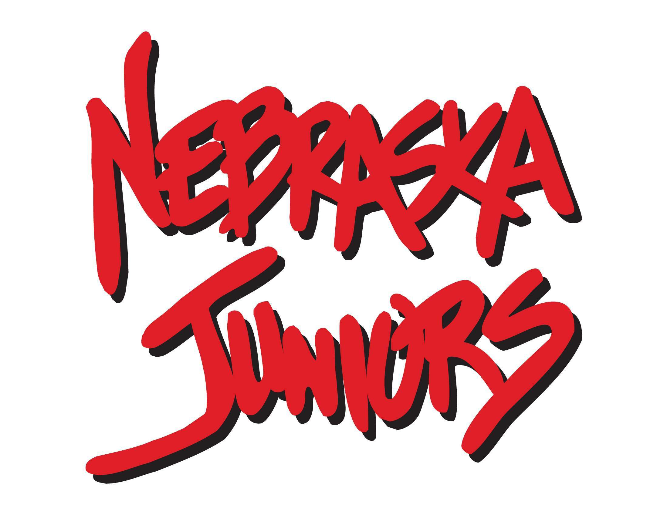 Nebraska Juniors