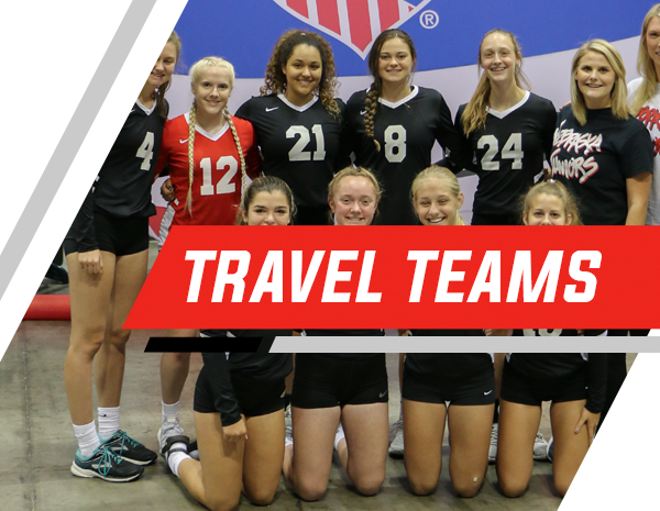 travel-teams