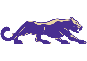 University-of-Sioux-Falls