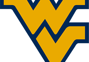 university-of-West_Virginia